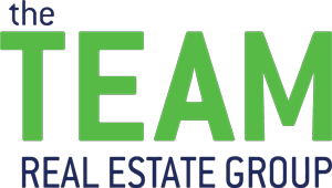The Team Logo